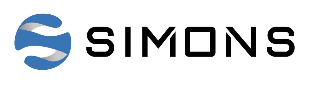Simons Industri